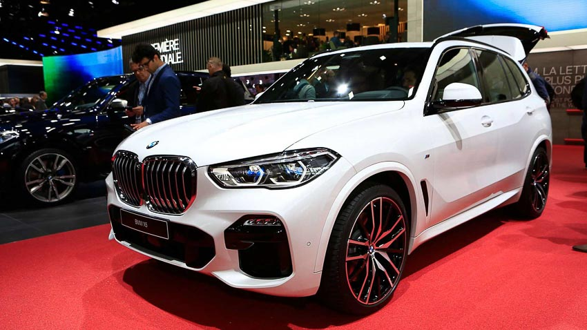 can-canh-BMW-X5-2019-G05-tai-Paris-Motor-Show-2018-1
