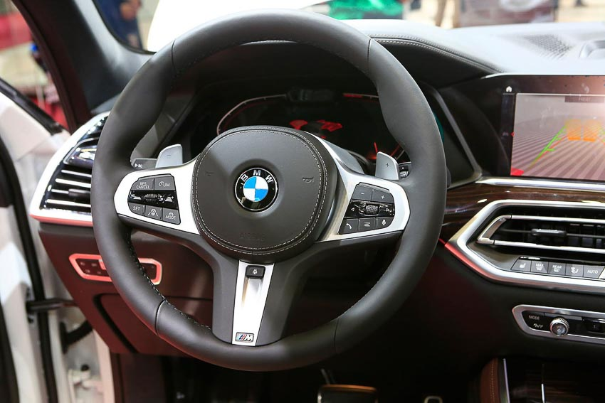 can-canh-BMW-X5-2019-G05-tai-Paris-Motor-Show-2018-12