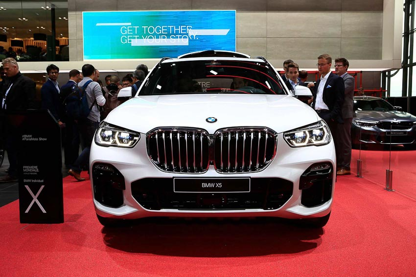 can-canh-BMW-X5-2019-G05-tai-Paris-Motor-Show-2018-16