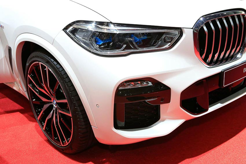 can-canh-BMW-X5-2019-G05-tai-Paris-Motor-Show-2018-19