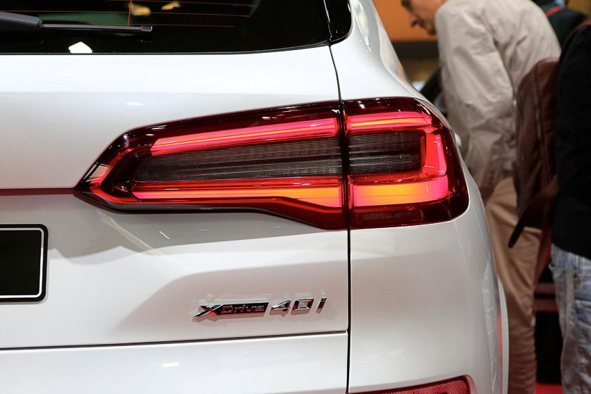 can-canh-BMW-X5-2019-G05-tai-Paris-Motor-Show-2018-2
