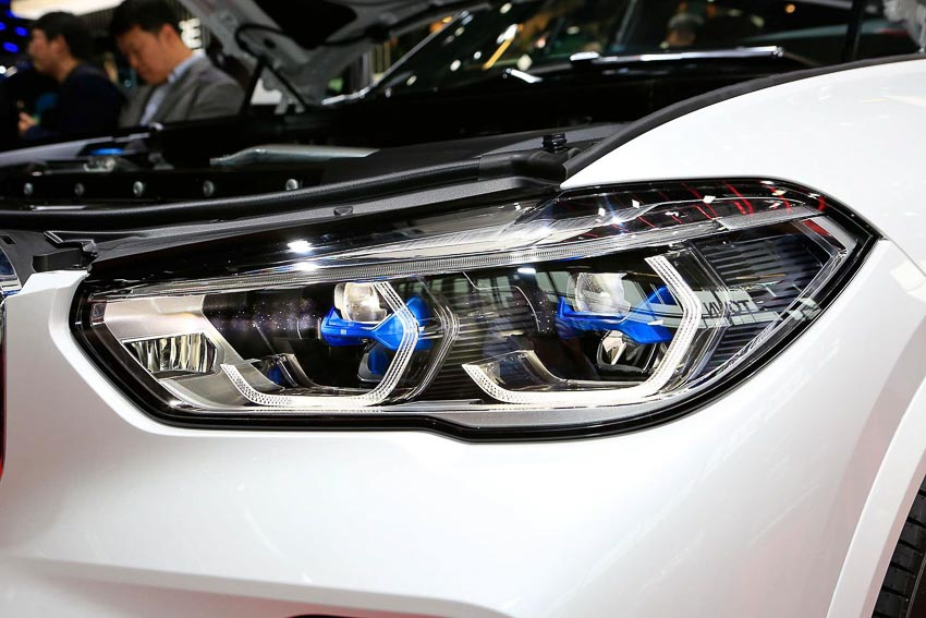 can-canh-BMW-X5-2019-G05-tai-Paris-Motor-Show-2018-20