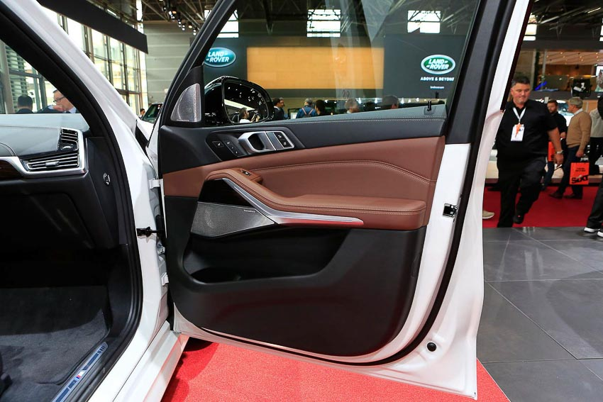 can-canh-BMW-X5-2019-G05-tai-Paris-Motor-Show-2018-3
