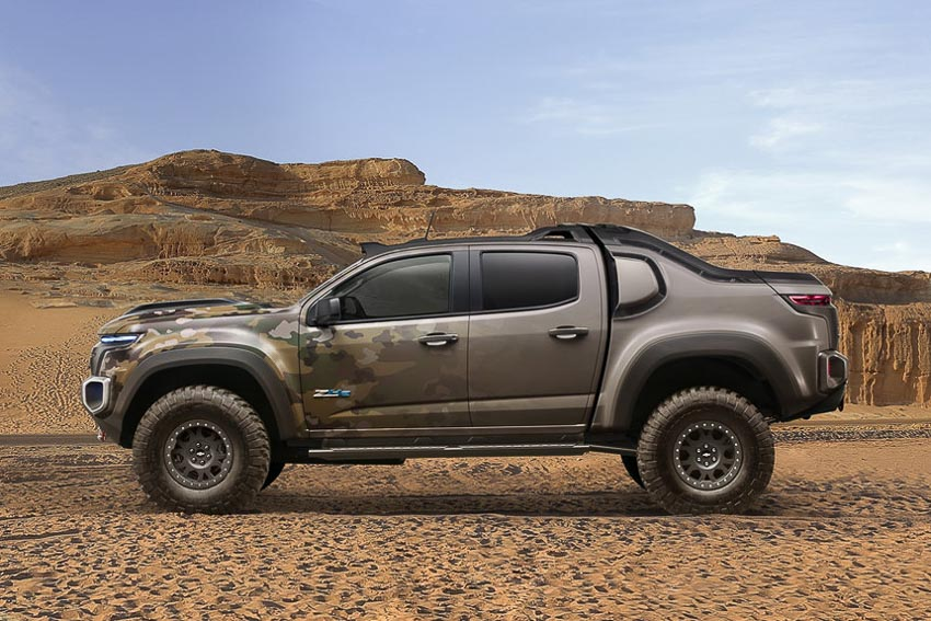 can-canh-Chevrolet-Colorado-ZH2
