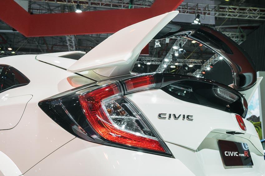 chi-tiet-Honda-Civic-Type-R-2018-VMS-2018