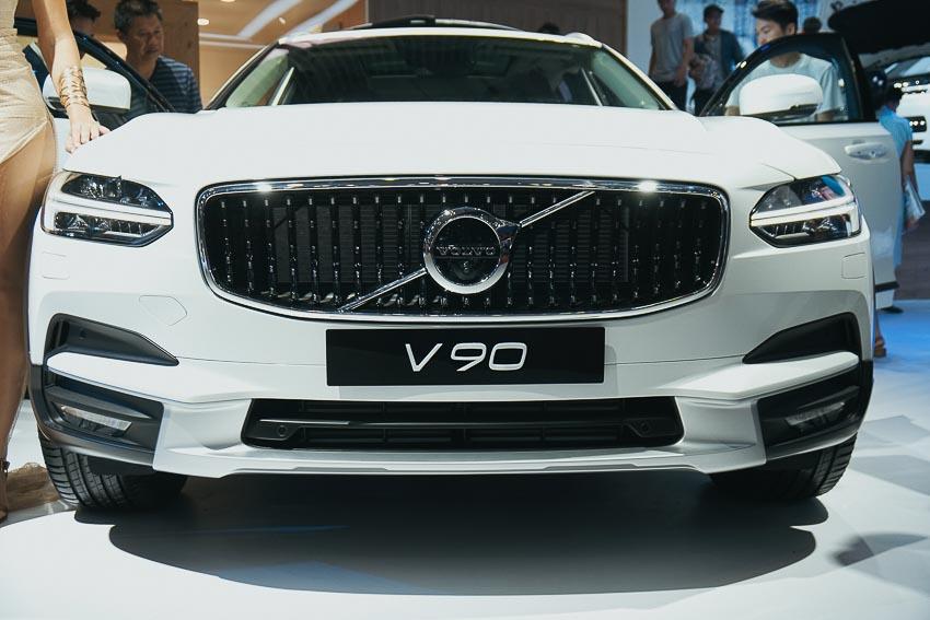 chi-tiet-Volvo-V90-Cross-Country