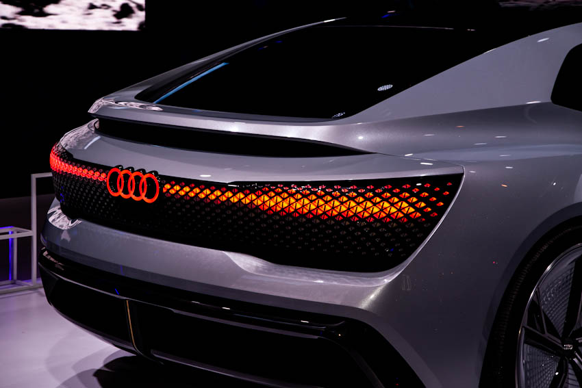 concept-Audi-Aicon-kha-nang-tu-lai-cap-do-4