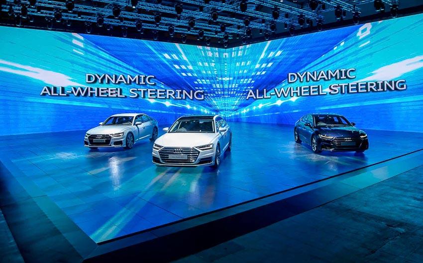 man-trinh-dien-xe-an-tuong-Audi-Brand-Experience-Singapore-2018