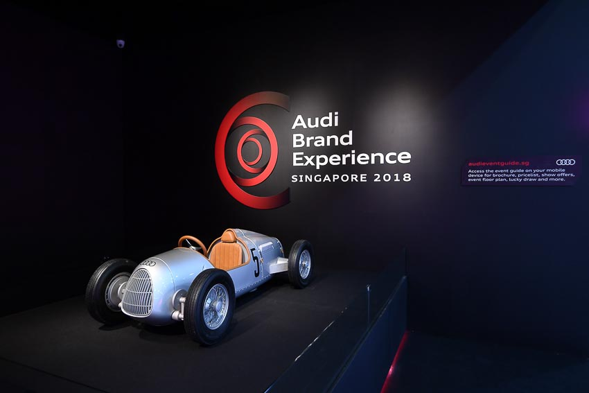 man-trinh-dien-xe-an-tuong-Audi-Brand-Experience-Singapore-2018