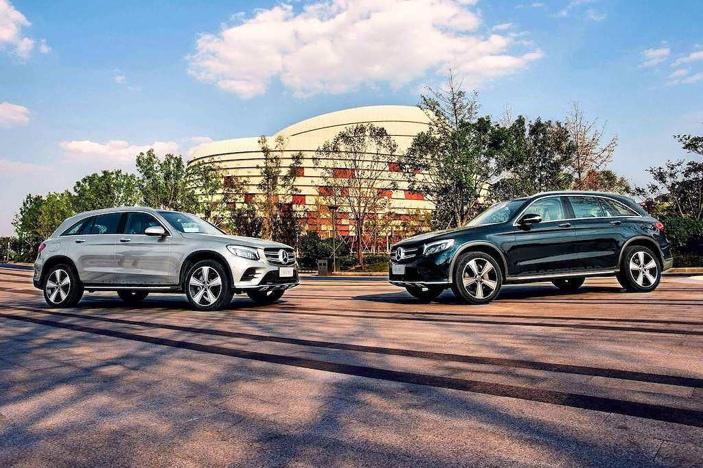 Mercedes-Benz-GLC-L-ra-mat