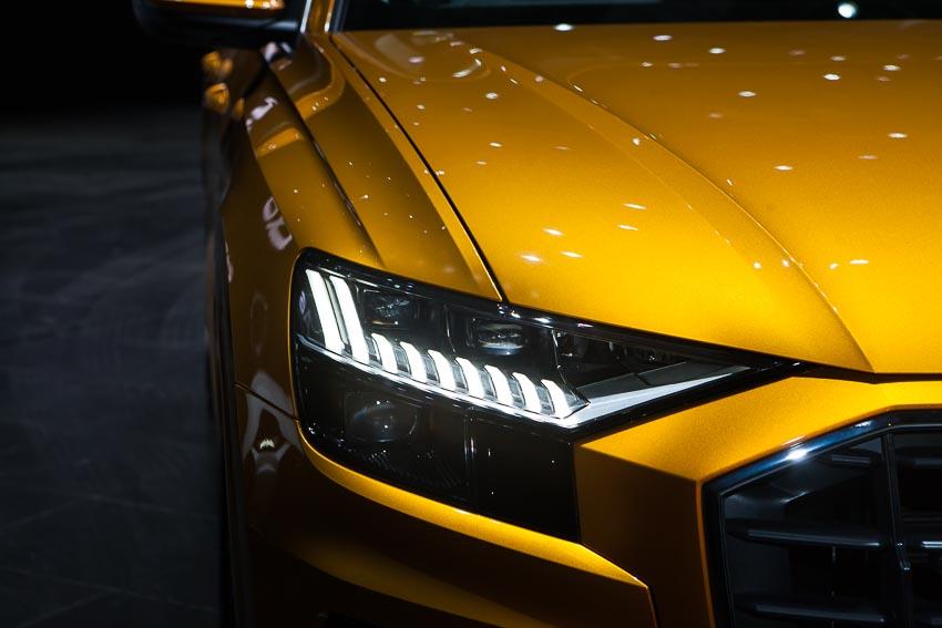 ngam-truoc-Audi-Q8-tai-trien-lam-Audi-Brand-Experience-2018-10