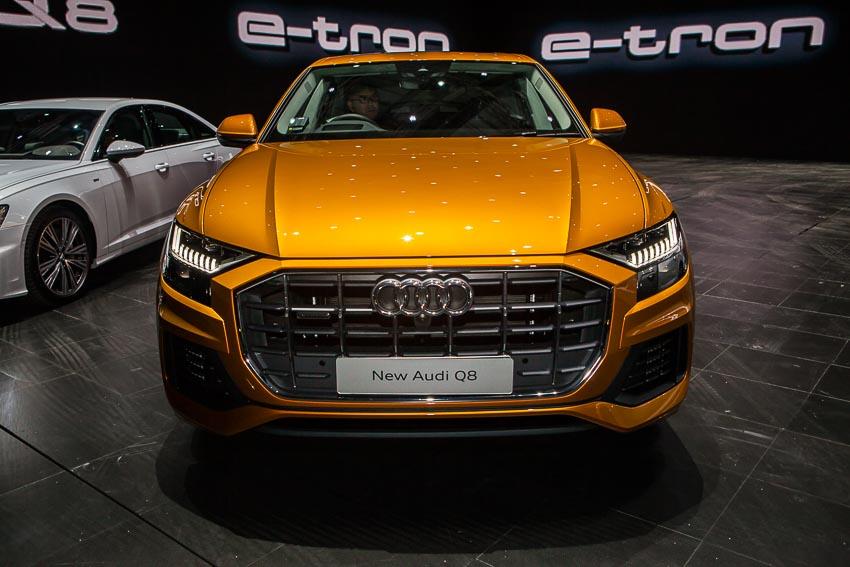 ngam-truoc-Audi-Q8-tai-trien-lam-Audi-Brand-Experience-2018-11
