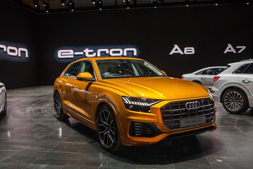 ngam-truoc-Audi-Q8-tai-trien-lam-Audi-Brand-Experience-2018-12