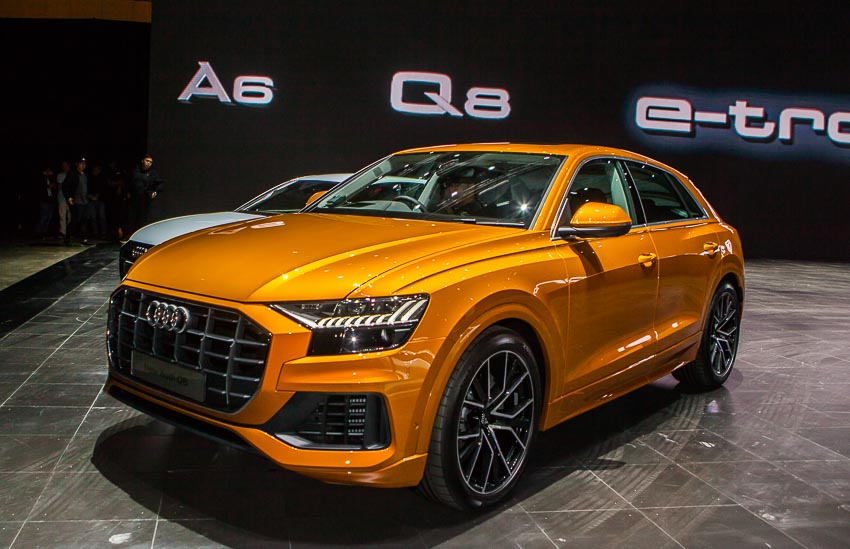 ngam-truoc-Audi-Q8-tai-trien-lam-Audi-Brand-Experience-2018-13