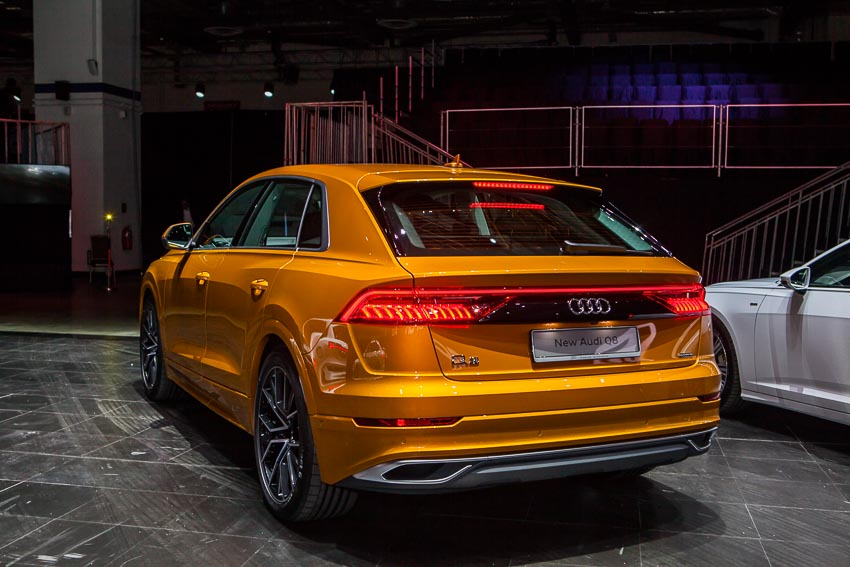ngam-truoc-Audi-Q8-tai-trien-lam-Audi-Brand-Experience-2018-14
