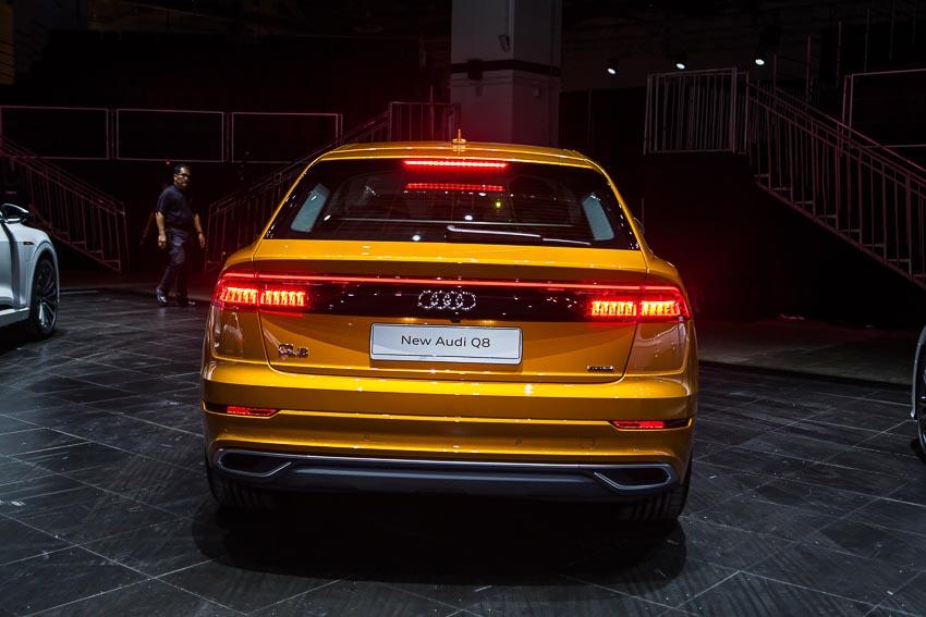 ngam-truoc-Audi-Q8-tai-trien-lam-Audi-Brand-Experience-2018-15