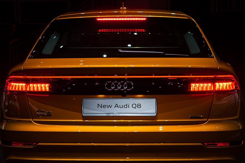 ngam-truoc-Audi-Q8-tai-trien-lam-Audi-Brand-Experience-2018-16