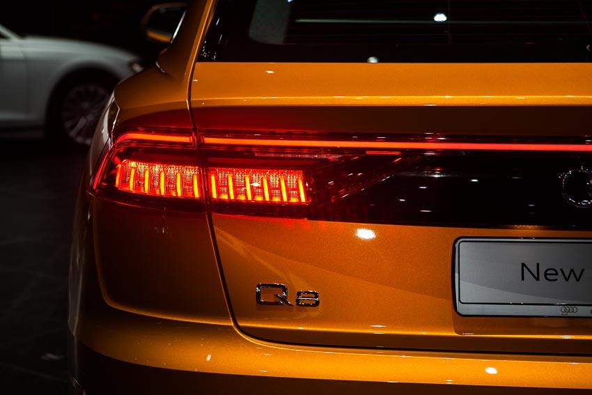 ngam-truoc-Audi-Q8-tai-trien-lam-Audi-Brand-Experience-2018-17