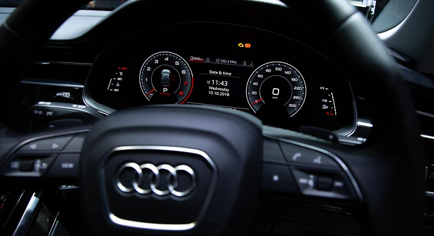 ngam-truoc-Audi-Q8-tai-trien-lam-Audi-Brand-Experience-2018-2