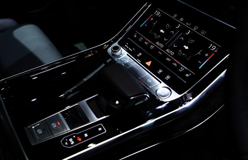 ngam-truoc-Audi-Q8-tai-trien-lam-Audi-Brand-Experience-2018-3
