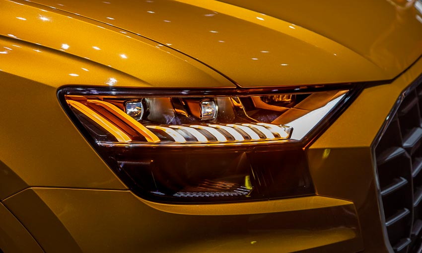 ngam-truoc-Audi-Q8-tai-trien-lam-Audi-Brand-Experience-2018-4