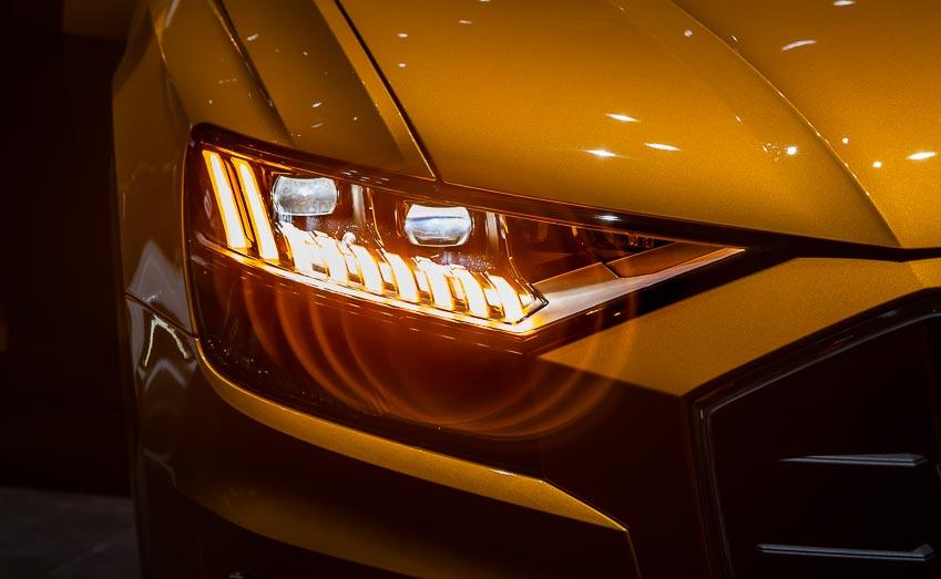 ngam-truoc-Audi-Q8-tai-trien-lam-Audi-Brand-Experience-2018-5
