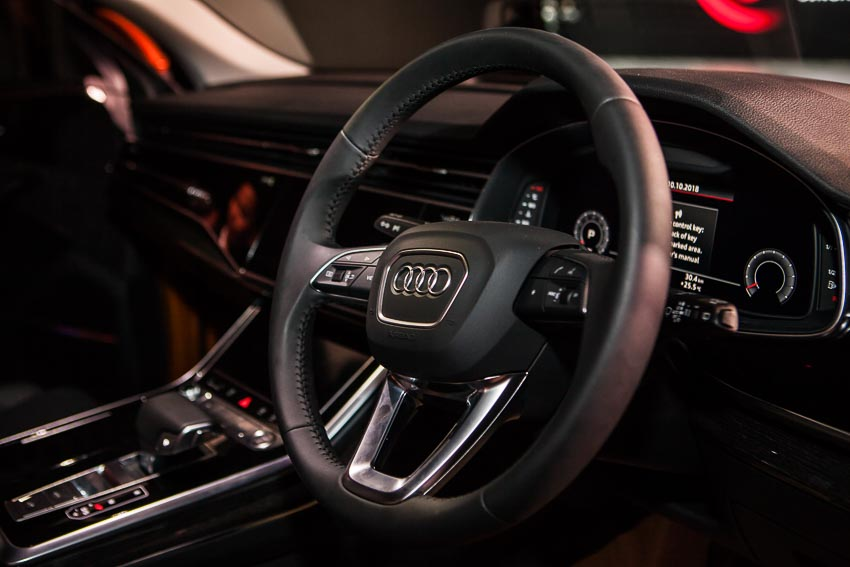 ngam-truoc-Audi-Q8-tai-trien-lam-Audi-Brand-Experience-2018-6