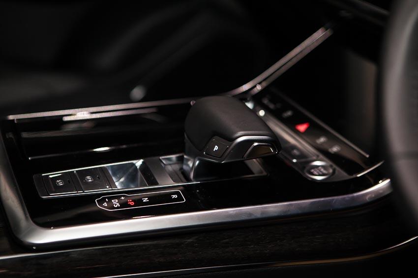 ngam-truoc-Audi-Q8-tai-trien-lam-Audi-Brand-Experience-2018-7