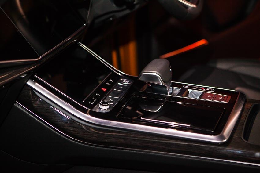 ngam-truoc-Audi-Q8-tai-trien-lam-Audi-Brand-Experience-2018-8