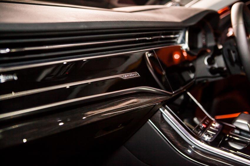 ngam-truoc-Audi-Q8-tai-trien-lam-Audi-Brand-Experience-2018-9
