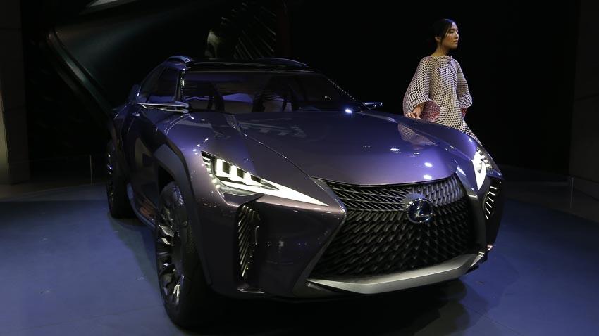 nhung-mau-xe-moi-tai-paris-motor-show-2018-7