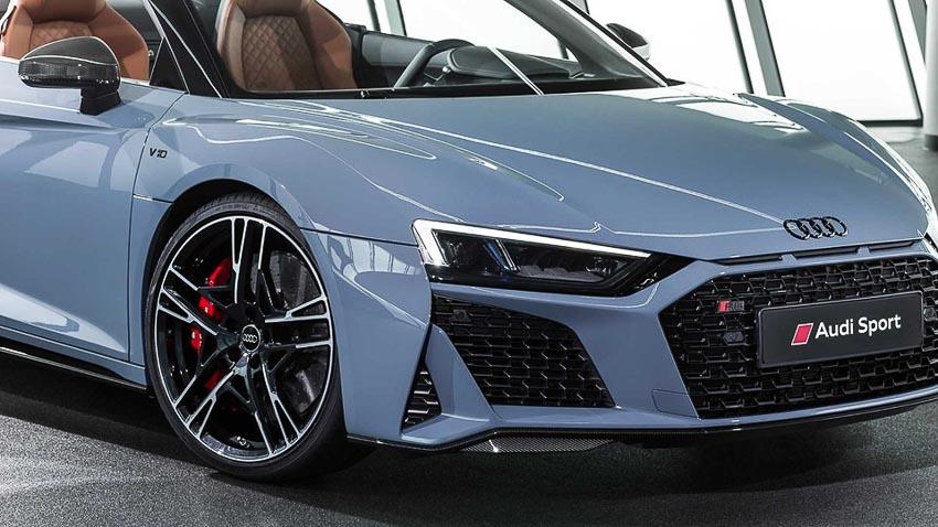 sieu-xe-Audi-R8-2019-ra-mat