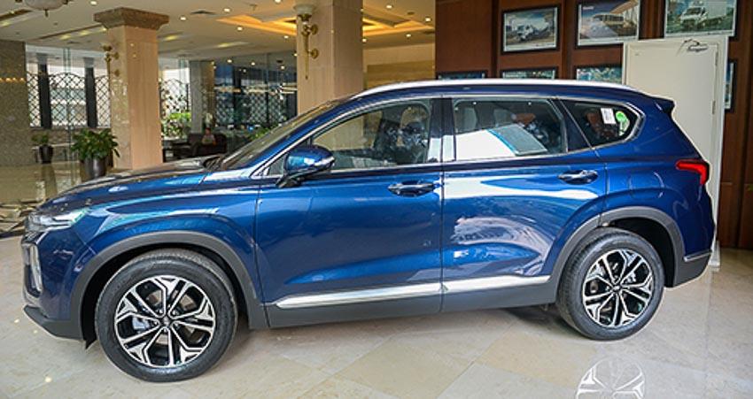 thong-tin-ky-thuat-so-Hyundai-Santa-Fe-2019-sap-ra-mat-tai-Viet-Nam-1