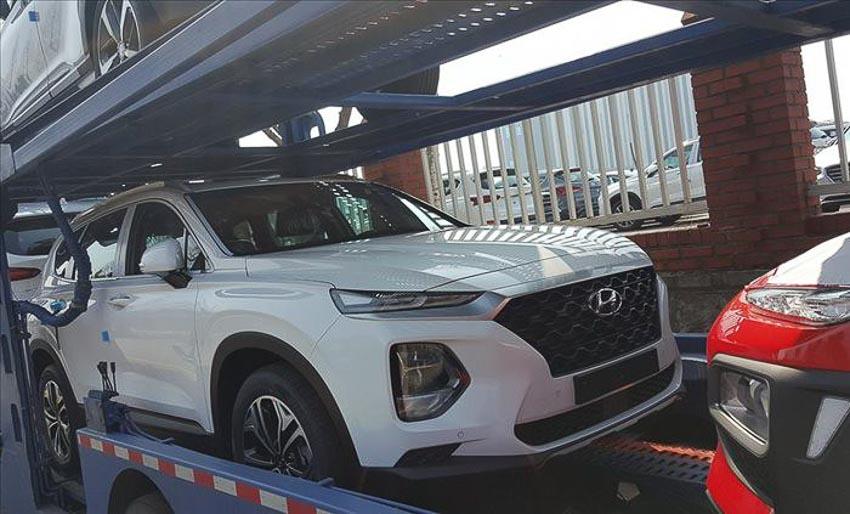 thong-tin-ky-thuat-so-Hyundai-Santa-Fe-2019-sap-ra-mat-tai-Viet-Nam-10