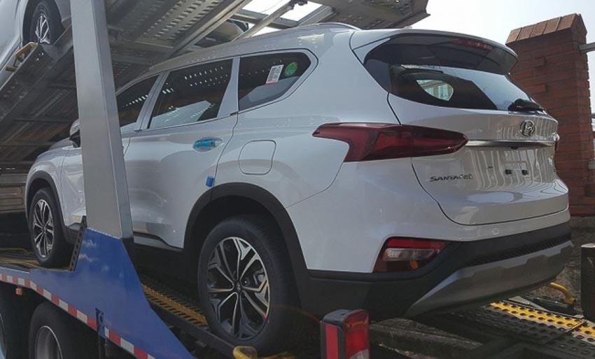thong-tin-ky-thuat-so-Hyundai-Santa-Fe-2019-sap-ra-mat-tai-Viet-Nam-11