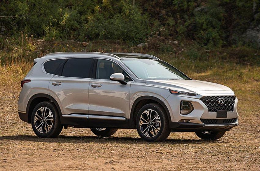 thong-tin-ky-thuat-so-Hyundai-Santa-Fe-2019-sap-ra-mat-tai-Viet-Nam-2