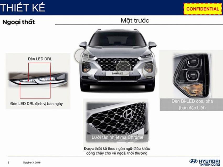 thong-tin-ky-thuat-so-Hyundai-Santa-Fe-2019-sap-ra-mat-tai-Viet-Nam-5
