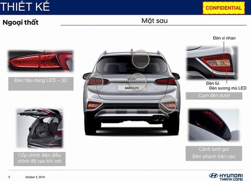 thong-tin-ky-thuat-so-Hyundai-Santa-Fe-2019-sap-ra-mat-tai-Viet-Nam-9