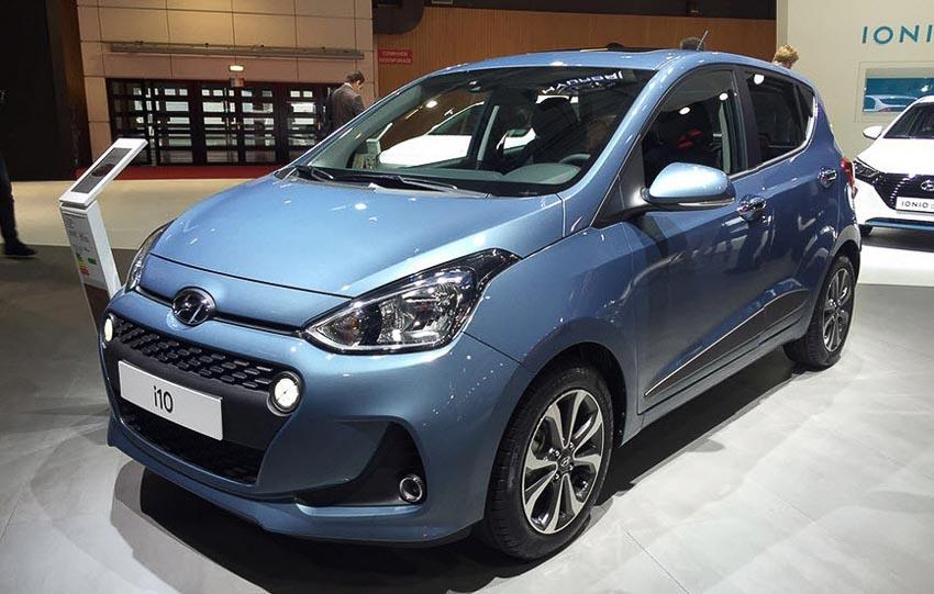 trieu-hoi-hon-11500-chiec-Hyundai-Grand-i10-tai-Viet-Nam