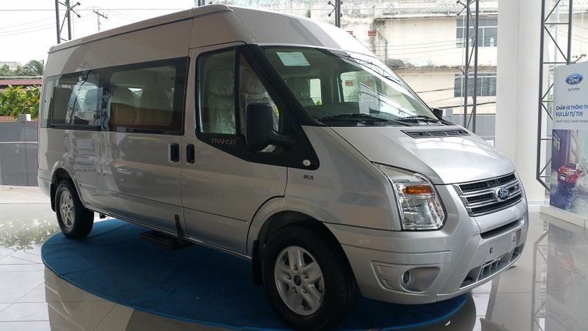 trieu-hoi-xe-Ford-Transit-loi-o-he-thong-cam-bien-truc-khuyu