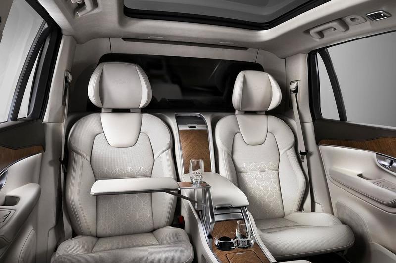 Volvo-XC90-Excellence-tai-Vietnam-Moto-Show-2018
