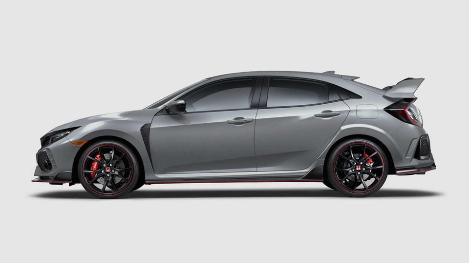 Honda-Civic-Type-R-2019-ra-mat-mau-moi
