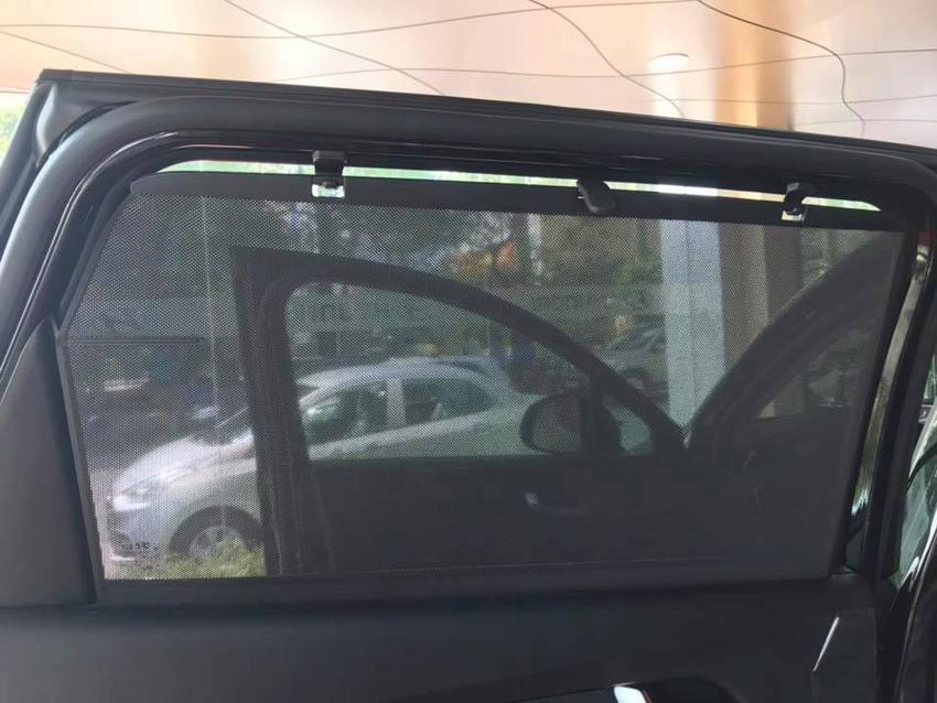 Hyundai-Santa-Fe-2019-ban-may-dau-tai-Viet-Nam