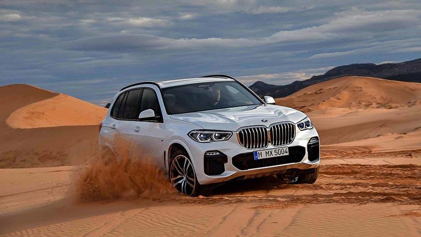 xe BMW 1
