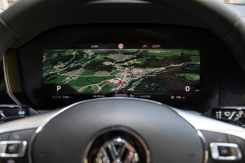 màn hình hiển thị dạng cong 1