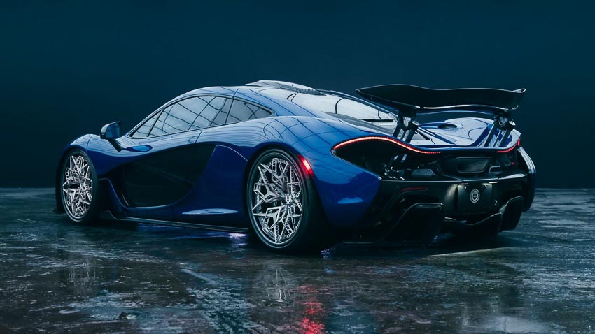 La-zăng titan đầu tiên trên thế giới sản xuất bằng công nghệ in 3D 7