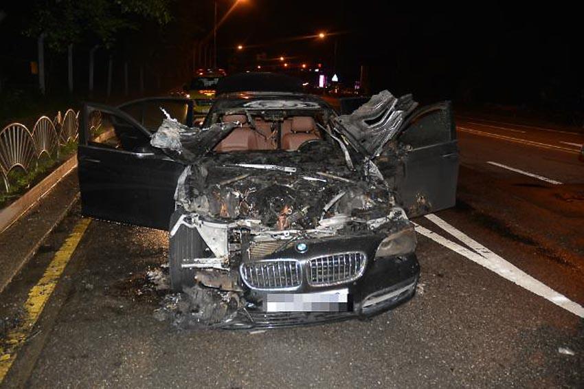 BMW phải nộp phạt 11.2 tỷ won, đứng trước nguy cơ bị điều tra hình sự tại Hàn Quốc 2