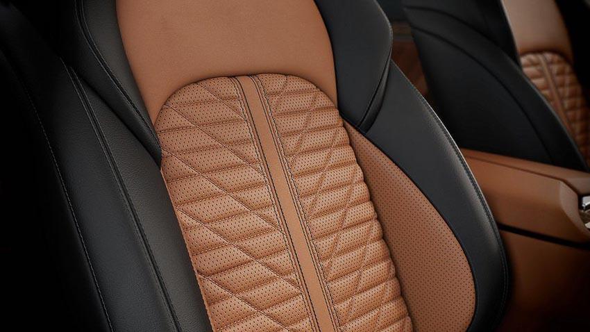 Maserati 11