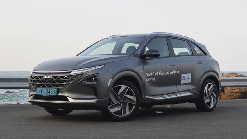 Hyundai, Kia công bố kế hoạch dài hạn, ngược sóng xu hướng thị trường 3