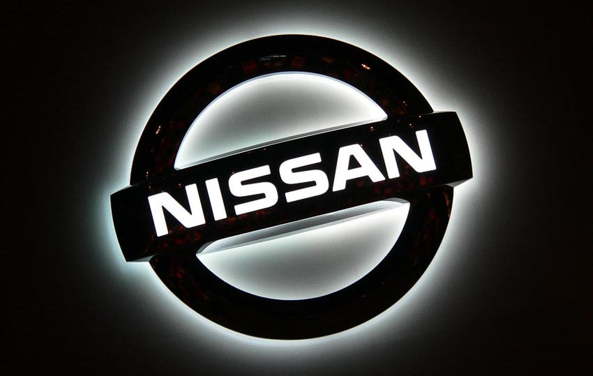 Nissan tiếp thêm đợt tin dữ vì phát hiện gian lận trong các cuộc kiểm tra xe 1